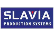 slavia production systems