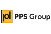 pps group
