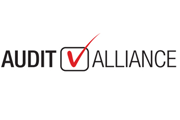 audit alliance