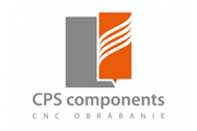 cps components
